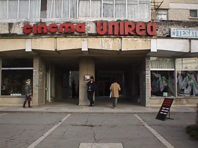 cinema-unirea-1999