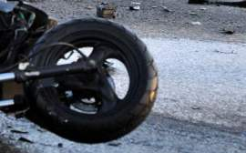 accident-motoscuter-moped
