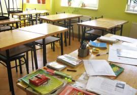 afterschool24