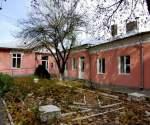 azil batrani complex centrul de ingrijire si asistenta