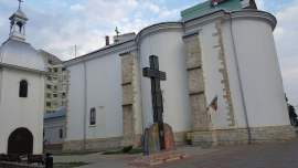biserica-sfintii-voievozi