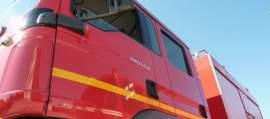 pompieri-03