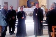 sabaoani-vizita-nuntiu-apostolic-4