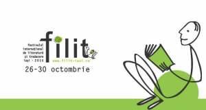 filit-2016