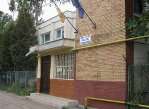 cresa-smirodava-fost-sediu-biblioteca-si-politia-locala-comunitara
