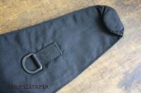 G36 Gewehrtasche, leicht, H&K Tasche Tragetasche