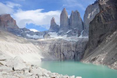 Review: Argentina Tour, Buenos Aires, Puerto Madryn, Perito Moreno Glacier, Iguazu Falls, Whale ...