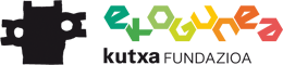 161024_ekogunea-productos-plastico-reciclado-2