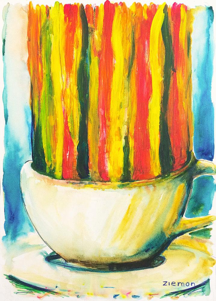 2013_hotcoffee