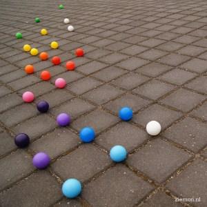201503_railballs_04