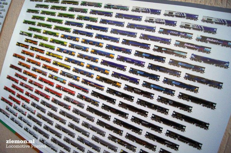 locomotiveposter_class66