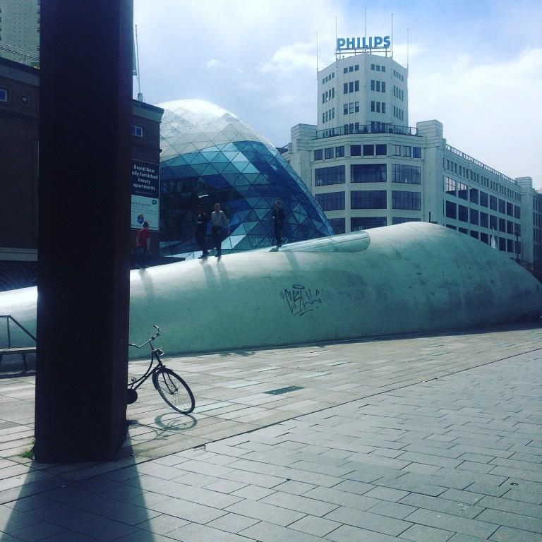 Concept Eindhoven - 2016-04-17-14.48.41-1.jpg