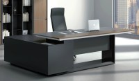 OFFICE TABLES | Ziendo Online Furniture & Interiors Shop