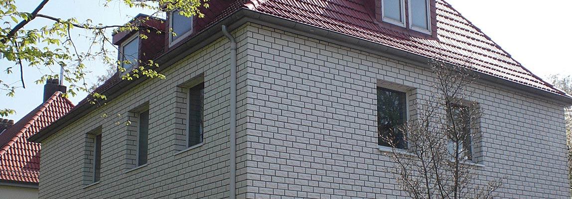 Willkommen - ZF Zierer Fassaden - fassadenfarbe beispiele