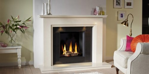 Zigis Fireplaces Premier Retailer Of Gas Electric Fires In Essex