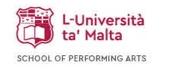 Universita Ta Malta