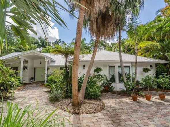 Zillow Naples FL Zillow Homes for Sale