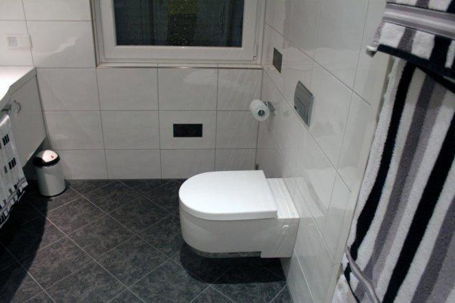 Badezimmer Joop. joop! bathelements no 1 badmöbel badezimmer ...