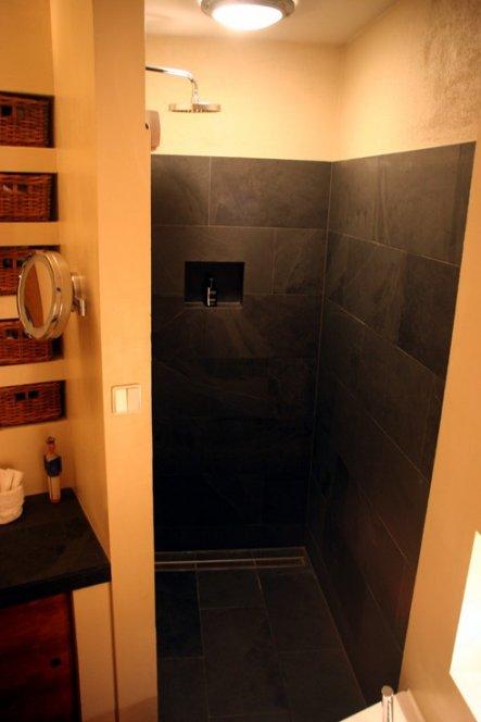 Bad u0027Unser Traumbadu0027 - Peteru0027s Heim - Zimmerschau - badezimmer 3x3 meter