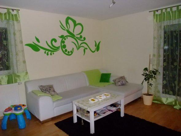 Depumpink Schlafzimmer Gestalten Blau Grün - wohnzimmer bilder grun