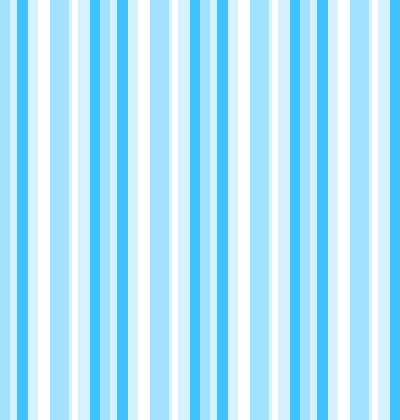 3d Wallpaper For Computer Gray Cats Blue Vertical Stripes Background Image Wallpaper Or
