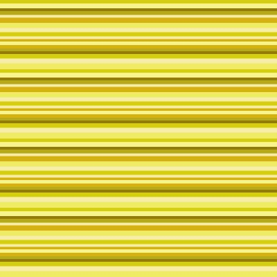Horizontal Stripes Backgrounds and Codes for any Blog, web page
