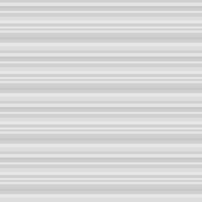 Patterns Horizontal Stripes and Bars Backgrounds and Codes for any