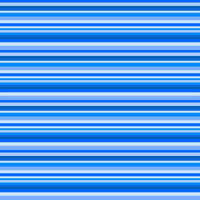 Twitter Horizontal Bars Backgrounds and Background Images