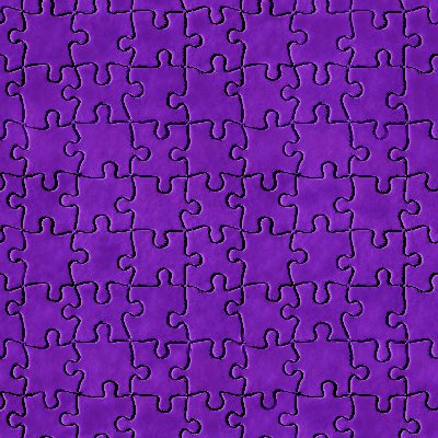 Peace Hd Wallpapers Free Download Puzzle Pieces Background Tiled Violet Background Image