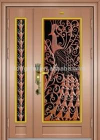 Doors and Windows Designs in India, Door, Window Design ...