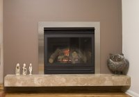 Heat And Glo Gas Fireplaces - Image Of Fireplace Imagehouse.Co