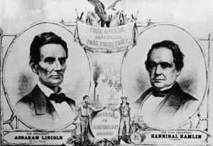 1860election
