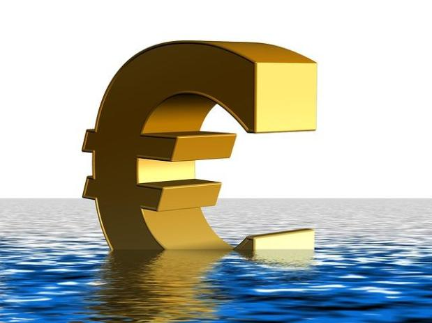 Tagesgeld abheben – werden hier auch Vorschusszinsen fällig?