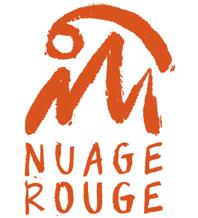 Nuage Rouge logo