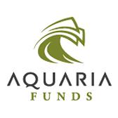 Aquaria Funds logo