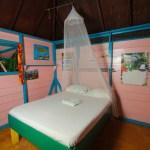beach cabin 4