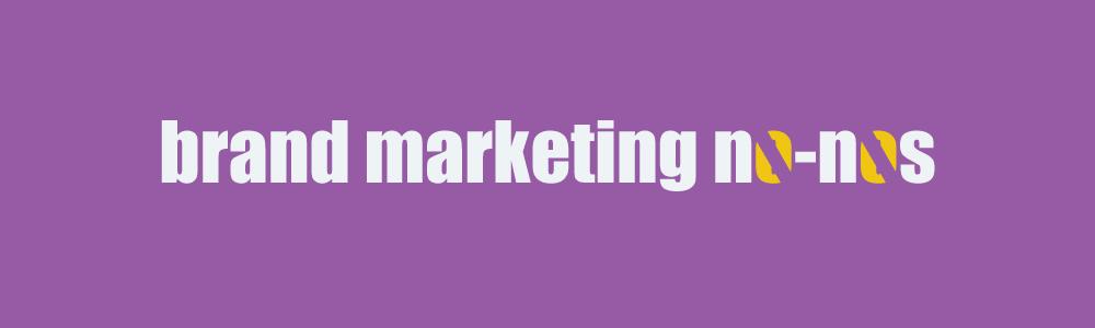 brand-marketing-nono
