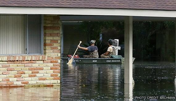 gulf_coast_flooding_email