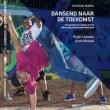 """""""Dansend naar de toekomst"""". Nieuw boek met perspectief voor werkgevend en zelfstandig professioneel Nederland"""