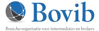 """Eén jaar Bovib: """"We hebben onze plek veroverd in de polder van de flexmarkt"""""""