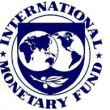 IMF pleit voor hervorming belasting- en verzekeringstelsel Nederlandse zzp'ers