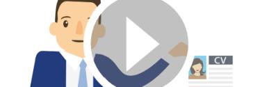 Randstad Direct: het nieuwe online avontuur uit Diemen