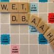 De Wet DBA wankelt