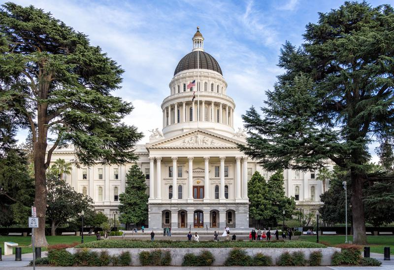 These Are The 10 Best Jobs in California For Recent College Grads - best jobs in california