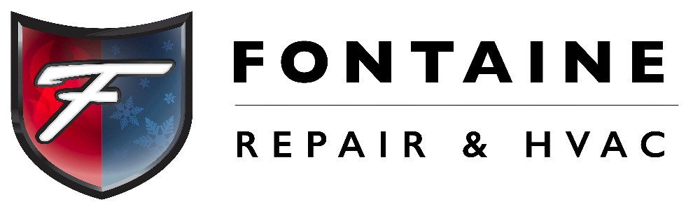 HVAC Tech/Installer Job in Hillsborough, NJ at FONTAINE REPAIR