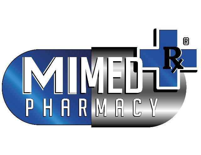Sales Representative Job in Miami, FL at MiMed Pharmacy
