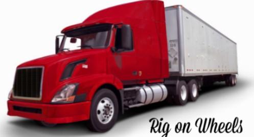 Class A Dedicated Local Yard Jockey - Truck Driver Job in Buffalo
