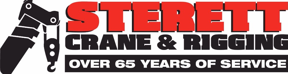 Collections Associate Job in Owensboro, KY at Sterett Crane and Rigging