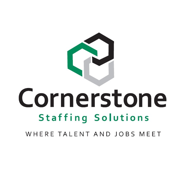 Purchasing Clerk Job in Corona, CA at Cornerstone Staffing Solutions