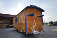 Tiny houses gebraucht | Tiny Houses in Deutschland